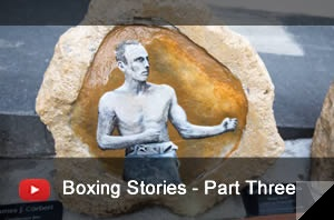 Boxing Stories 3