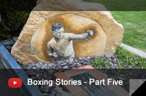 Boxing Stories 5